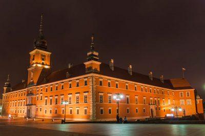 Plac_Zamkowy_Warszawa