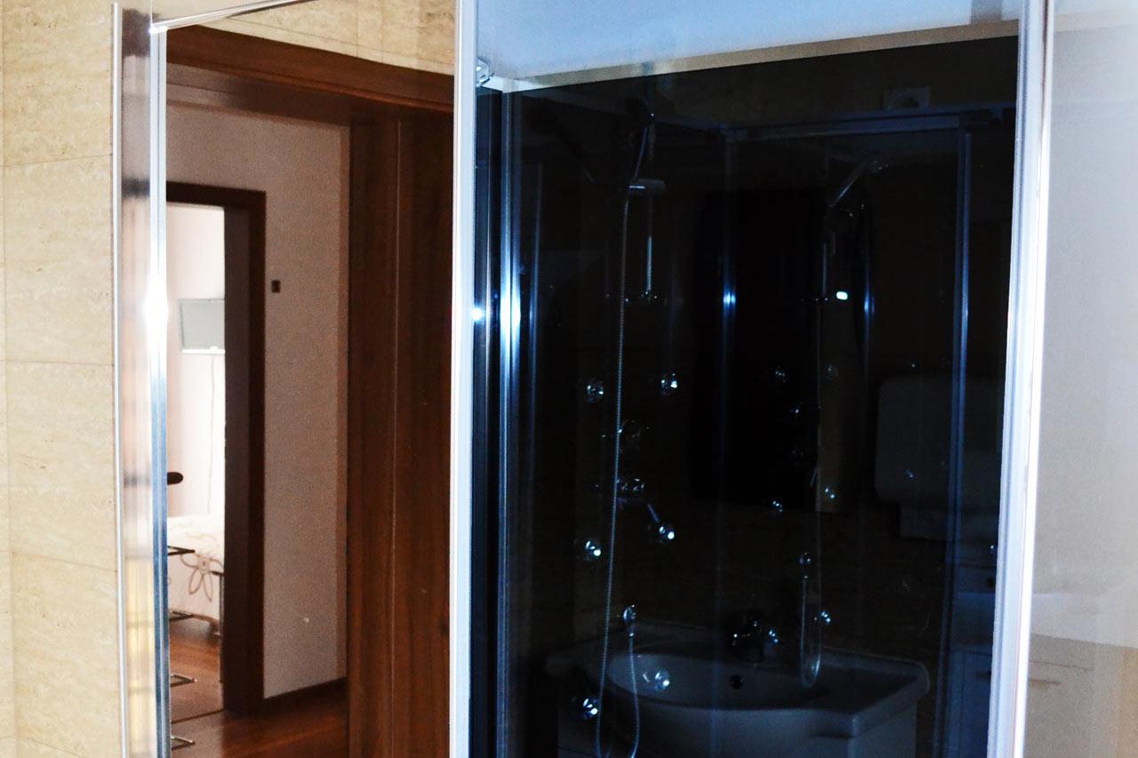 pokój luksusowy warszawa