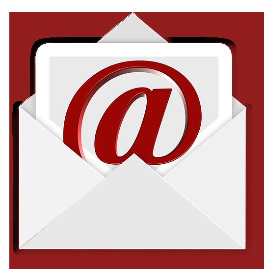 promocja newsletter